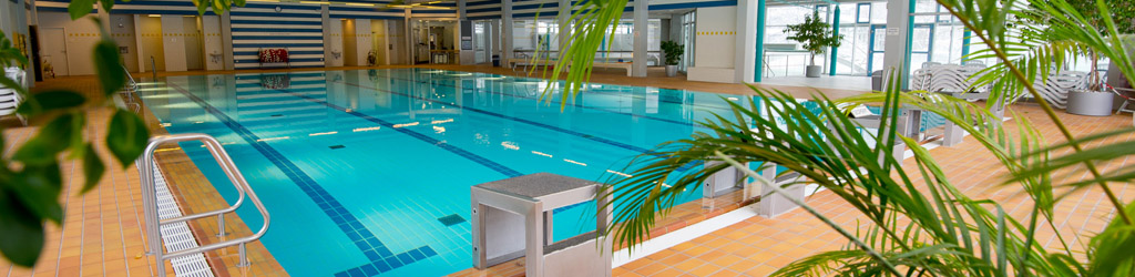 Pullach Schwimmbad aktuelles pullach i isartal